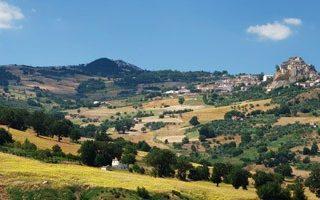 意大利超百个小镇请你去住!为新移民提供近3万美元资金