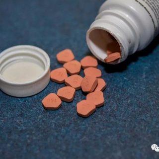 华人代购圈热销胃药致癌,引发恐慌,FDA通知:勿紧张!