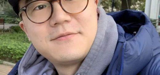 """两华裔男生机场被错当恐嫌引撤离恐慌:""""只因我们是亚洲人"""""""