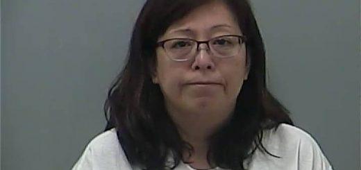 华裔夫妇涉嫌盗取医学商业机密 恐面临10年监禁