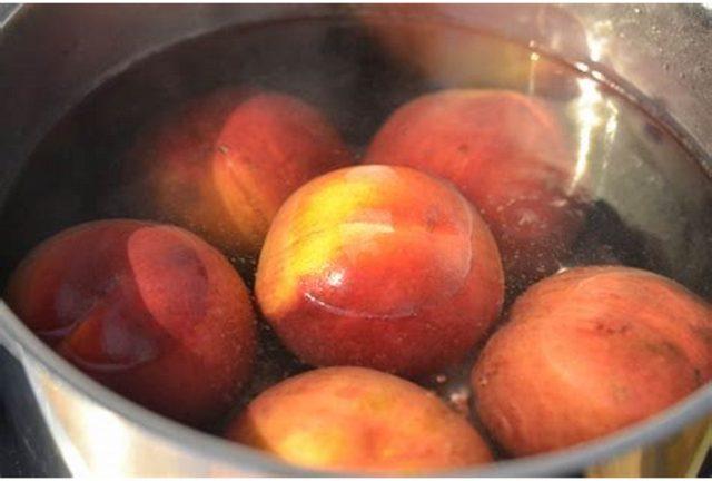 水果剥皮秘籍 —— 看过后你就变削水果高手!