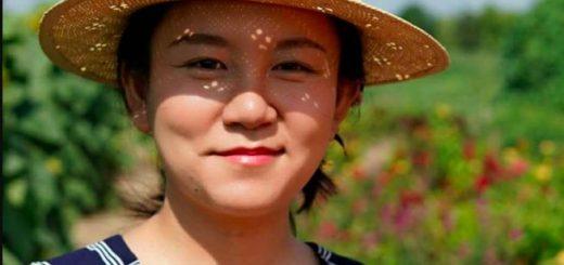 紧急寻人!密苏里大学中国女生被发现失踪超72小时,求扩散!