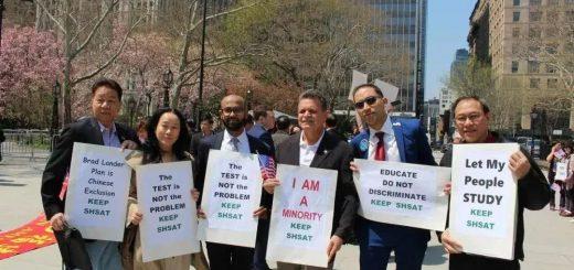"""学而思登陆美国引热议,疯狂崛起的华人补习班,让美国孩子也""""无人幸免""""?"""