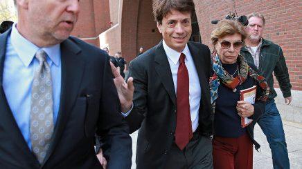 美国大学招生舞弊 葡萄酒庄园老板被判入狱5个月
