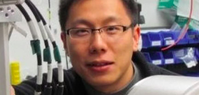 窃取美国公司商业机密 中国公民认罪