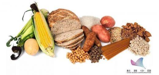 吃粗糧對身體好?大錯特錯!這些人常吃就是自毀身體…