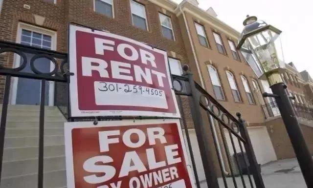 华人注意!在美国租房要注意哪些事?房东房客都要看!