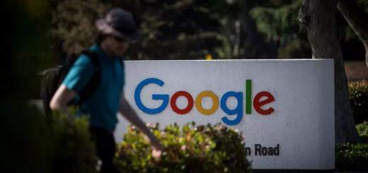 """谷歌""""夜莺计划""""曝光:秘密采集数百万医疗隐私数据,医生患者毫不知情"""