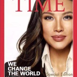 华裔女子捏造哈佛学历成美政府高官,差点管十亿美金