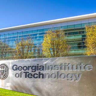 佐治亚公立大学学生人数创新高