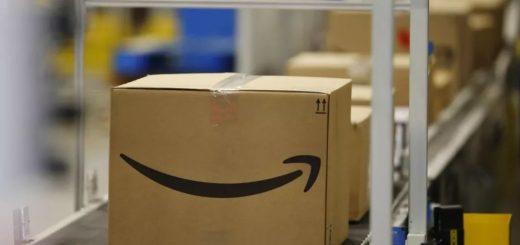 邮局失窃,盗窃疯狂,感恩节9万包裹被盗,你的包裹可能收不到了