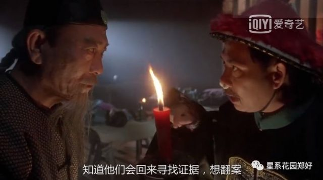 这一年,中国人民为华为操碎了心,而华为却……