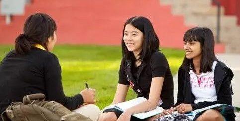 为什么华人很少成为美国社会领导人