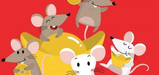 2020鼠年亞特蘭大春節園遊會接受攤位登記