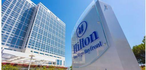无视妇女儿童被卖到客房沦为性奴,美12家大牌酒店被起诉