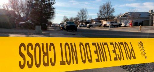 美國最危險和最安全的州是哪裡?這個華裔聚居州犯罪數量最多