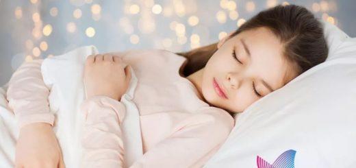 """不敢相信!睡前做这几件事相当于""""慢性自杀""""?很多人还不知道…"""