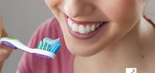 刷牙時噁心乾嘔別不當回事!小心這4種病盯上你