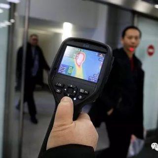 封城!武汉全部离汉通道关闭,飞中国机票可全额退票,各机场政策都在这里