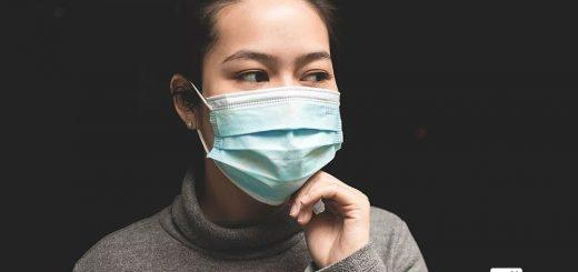 罩能否防住新型冠状病毒?口罩戴不对,再贵也白费!