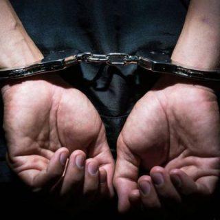 太惨了! 封城前逃离武汉 中国夫妇海外被控罪 刚确诊新冠又要坐牢了...