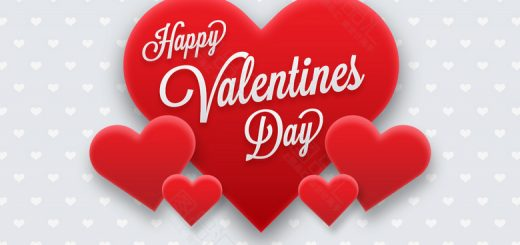 亚城大丰收情人节邀您吃大餐,送礼送钱送浪漫!
