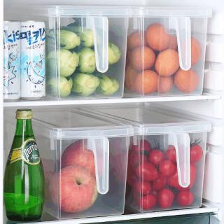 肝脏、肾脏等多个脏器损伤,只因为吃了冰箱里的这个东西?!