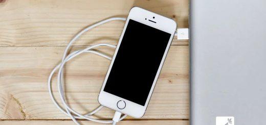 难怪手机电池不耐用,原来是你充电的方式错了,今天才搞明白!