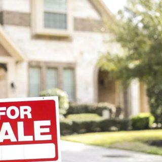 """在美国售房时,如何提升房屋""""身价""""?"""