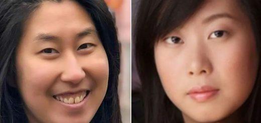 泪目!华裔姐妹车祸遇难,器官捐赠再救8人,父母设纪念基金,将女儿们的爱继续延续!