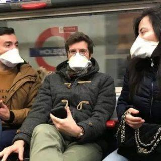 英国通报WHO,发现变异毒株,60个不同地区同时出现,传播更快