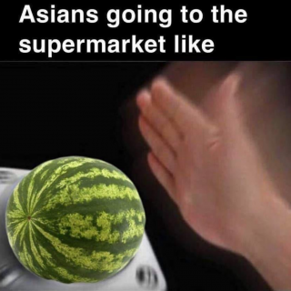 好玩!据说只有在美国的华人才能看懂!