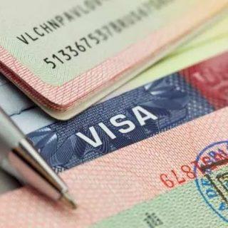 参议院通过S386议案 华人大面积绿卡申请受影响! 律师:仍有争取余地...