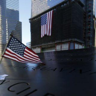 联邦当局逮捕一名被控策划袭击纽约市9/11纪念园的美军士兵