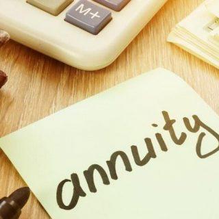 有哪些退休计划可以选择呢?