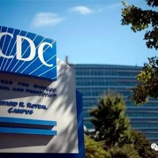 CDC最新防疫指南!打完疫苗者可不戴口罩,福契称美国疫情并不乐观