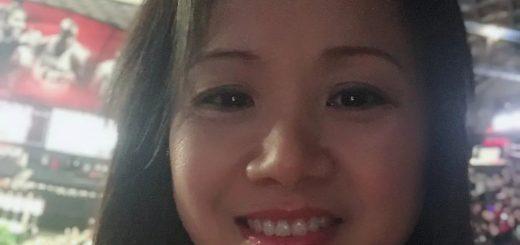 悲剧! 华人老板娘自家店内遭枪杀 女儿刚大学毕业 移民多年奋斗成空!