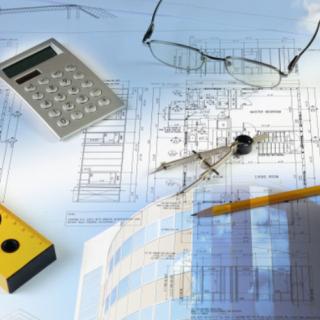 XIELAW典型案例介绍:建筑公司总经理获得美国EB1A特殊人才移民批准