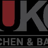 DUKO K&B Inc
