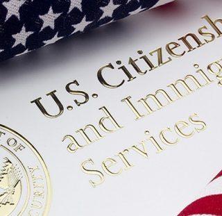 总结好啦!2021年公民入籍考试最新试题