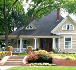 在美国佐治亚州买房过户的基本流程与注意事项