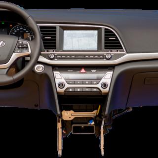 韩国汽车配件制造商DuckYang将在佐治亚州开设其在美国的第一家工厂