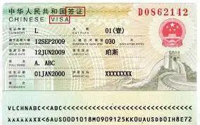 外籍回国最新政策——三类外籍人士赴华需知,先申请再买机票