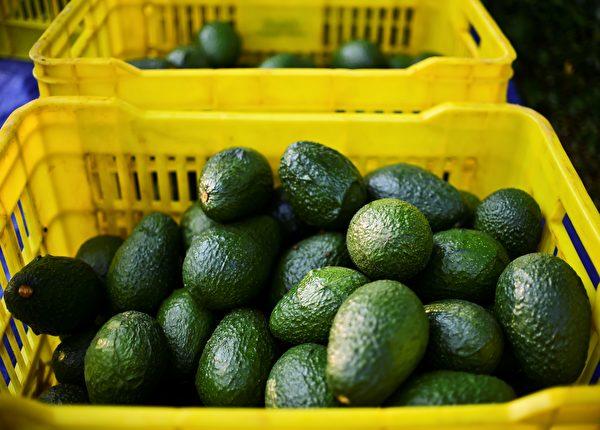 在Costco购物 值得多买的6种食品和日用品