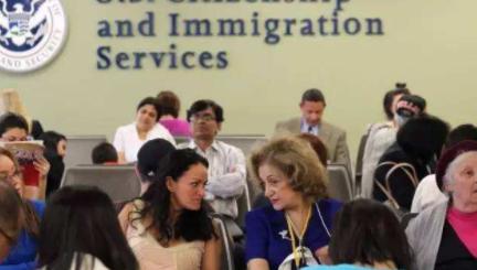 后悔莫及:DIY亲属移民申请失败案例谈