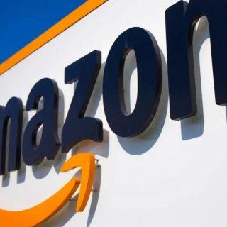 亚马逊拟在佐治亚州哥伦比亚郡建立第二个配送中心,新增数百个就业机会!