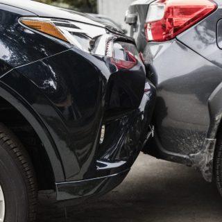 新作案手法!亚城警方:遇到这种情况千万不要下车,直接打911!