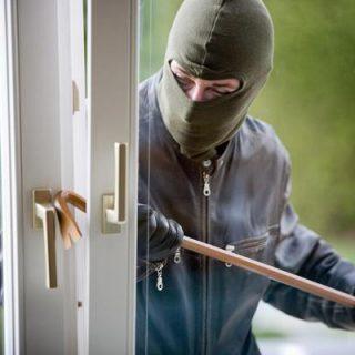亚特兰大都会区发生200起针对亚裔抢劫案!12人被起诉