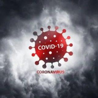 美国已被变种病毒包围!48个州新冠疫情大反弹 CDC恳求:打疫苗!