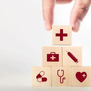 夏芳专栏  申请保险的基本原则 4